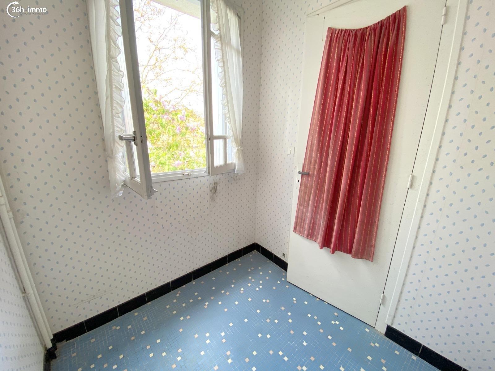 Maison Meschers-sur-Gironde 17132 Charente-Maritime 112 m<sup>2</sup> 7 pi&eagrave;ces 180000 euros