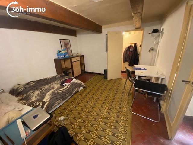 Appartement Marseille 5e Arrondissement 13005 Bouches-du-Rhone 59 m<sup>2</sup> 3 pi&eagrave;ces 30000 euros
