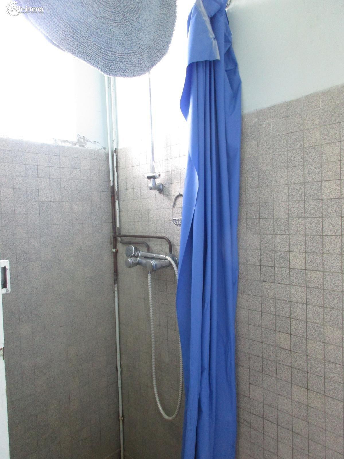 Maison Jullouville 50610 Manche 125 m<sup>2</sup> 500000 euros