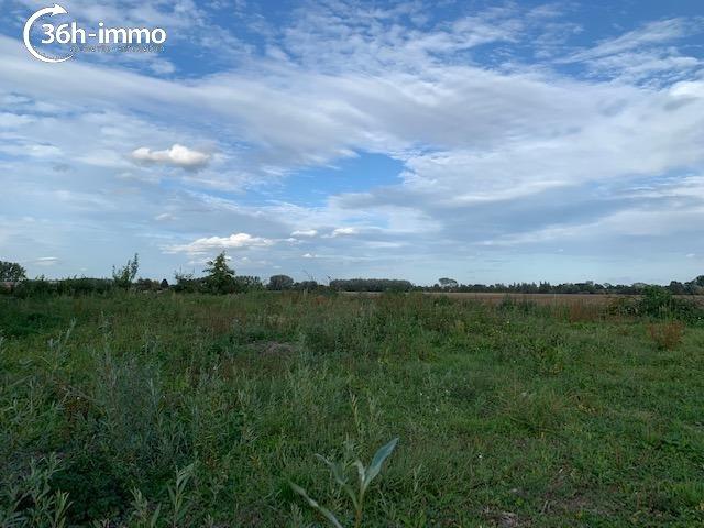 Terrain à bâtir Steenwerck 59181 Nord 785 m<sup>2</sup> 68260 euros
