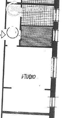 Appartement Paris 9e arrondissement 75009 Paris 36 m<sup>2</sup> 2 pi&eagrave;ces 320000 euros