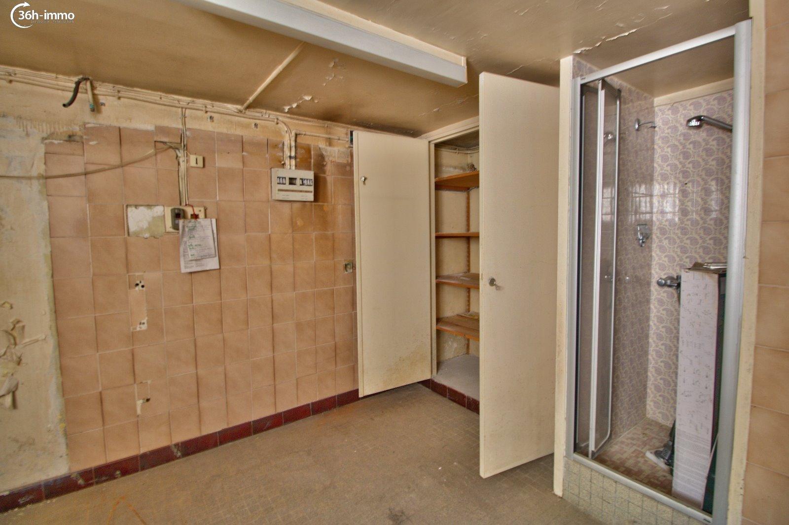 Maison Vaux-sur-Mer 17640 Charente-Maritime 109 m<sup>2</sup> 5 pièces 518000 euros