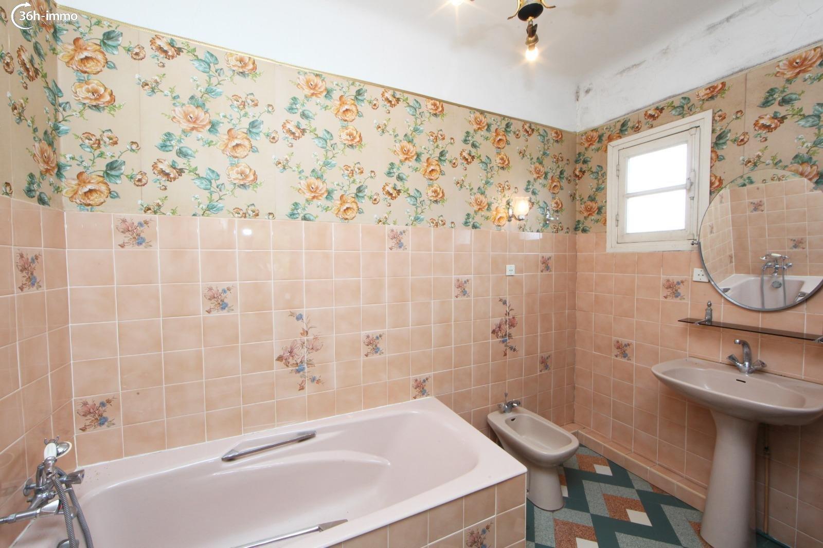 Maison Labenne 40530 Landes 91 m<sup>2</sup> 3 pièces 627000 euros