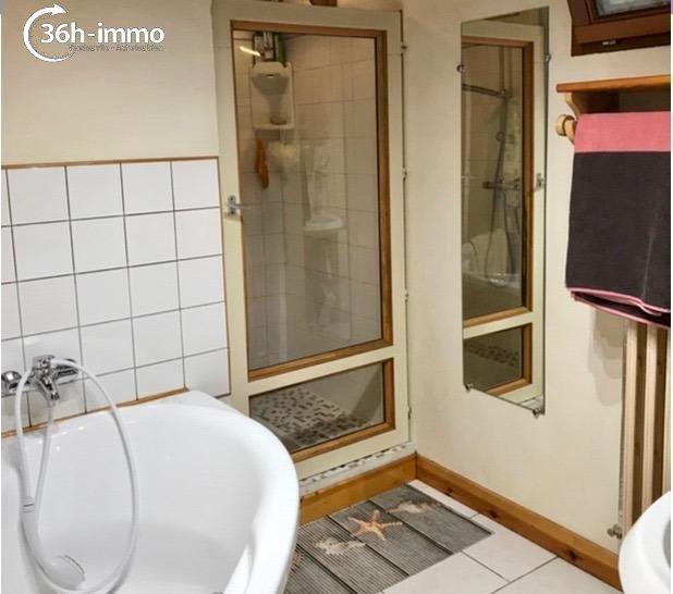 Appartement Lézignan-Corbières 11200 Aude 66 m<sup>2</sup> 3 pi&eagrave;ces 70850 euros