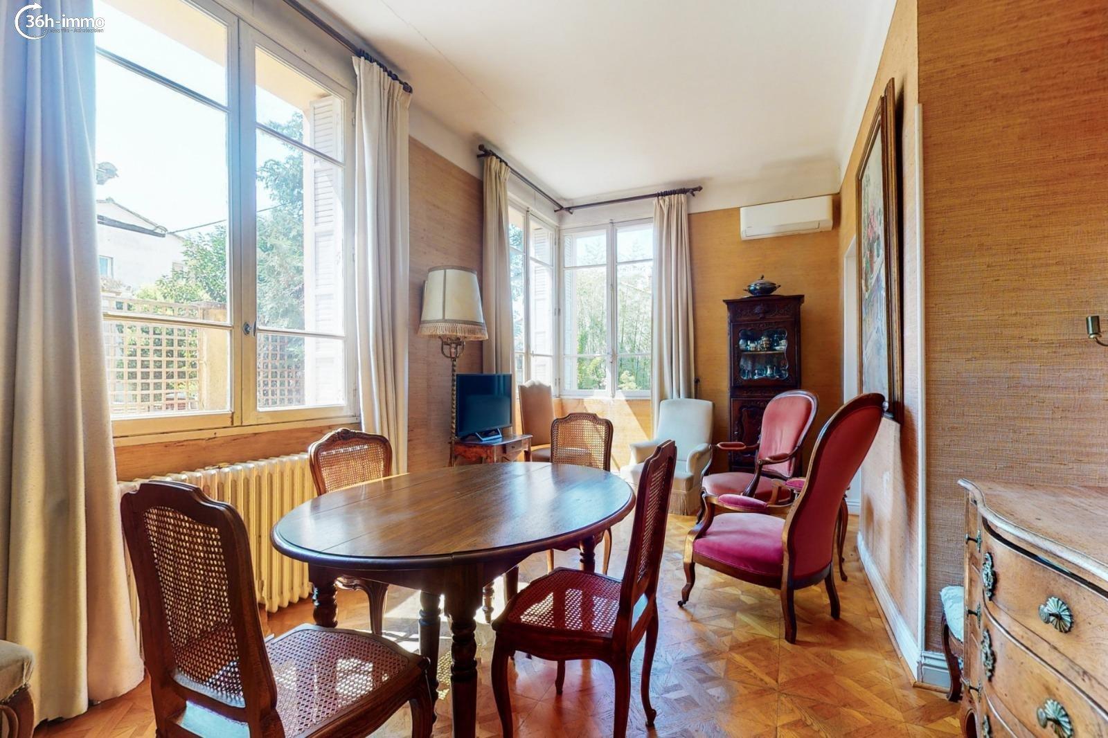 Maison Montpellier 34000 Herault 163 m<sup>2</sup> 676000 euros