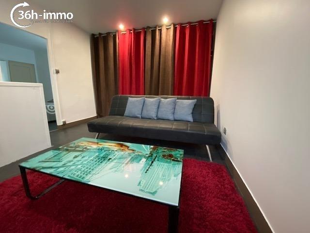 Maison Saint-Martin-le-Vieux 87700 Haute-Vienne 260 m<sup>2</sup> 362500 euros