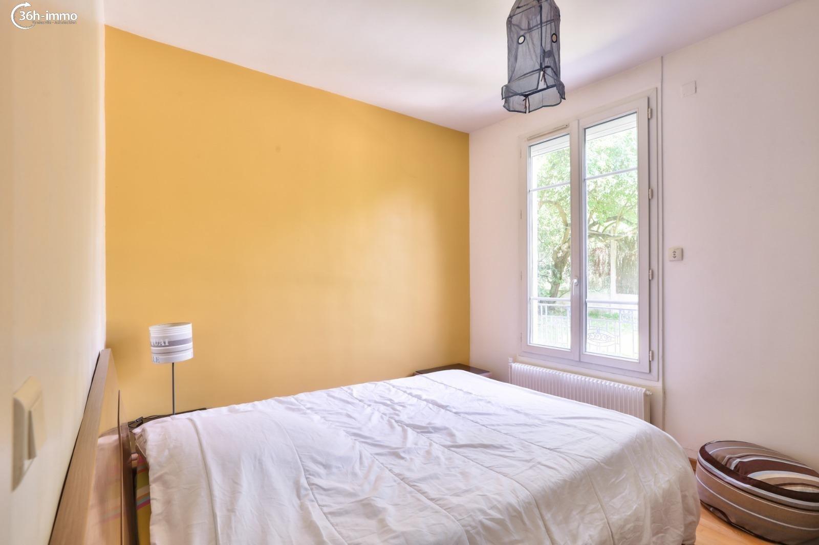 Maison Igny 91430 Essonne 105 m<sup>2</sup> 5 pièces 455000 euros