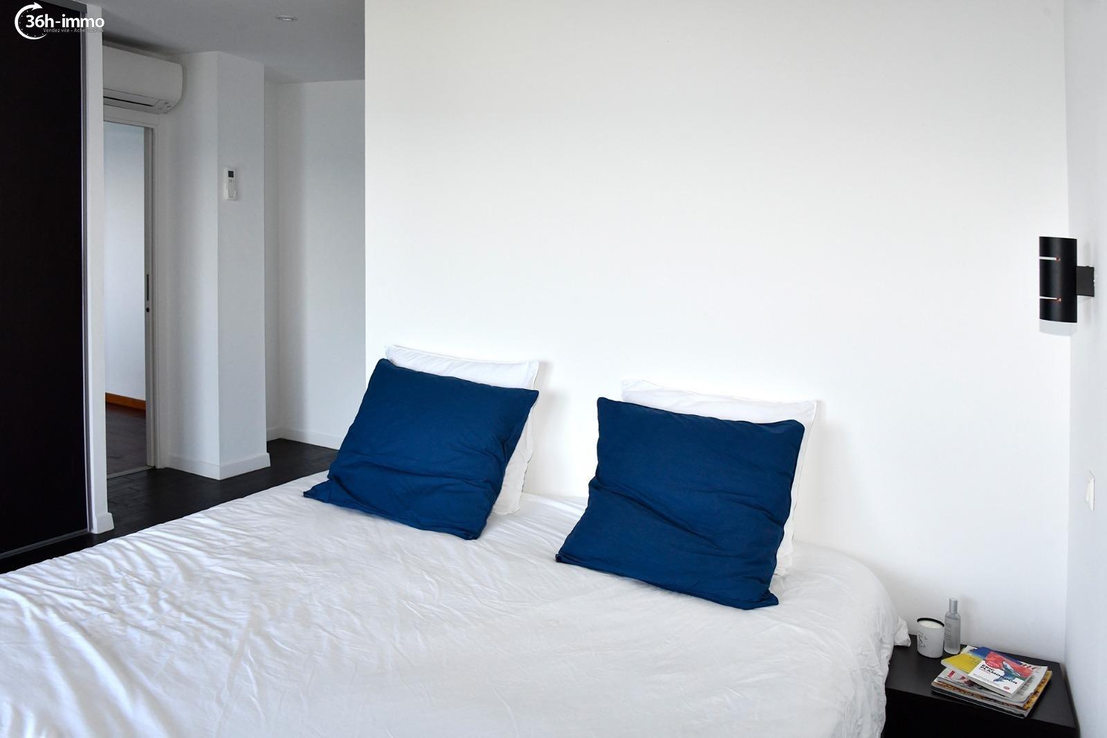 Appartement Linguizzetta 20230 Haute-Corse 120 m<sup>2</sup> 669500 euros