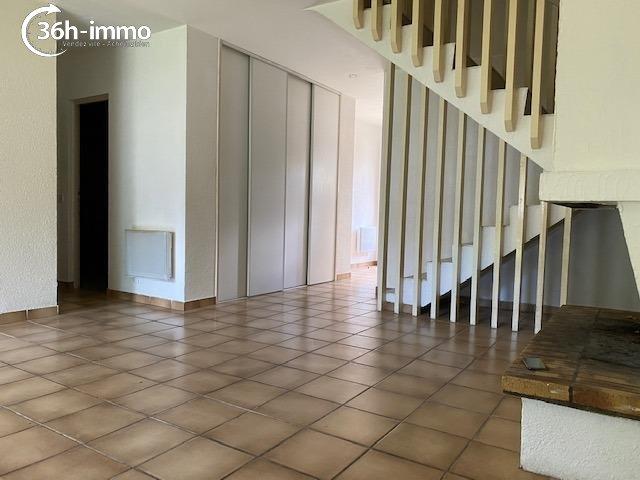Maison Serres-Castet 64121 Pyrenees-Atlantiques 115 m<sup>2</sup> 5 pièces 190800 euros