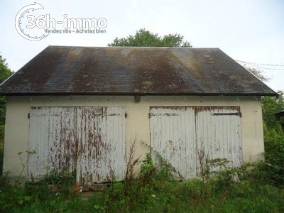 Maison a vendre Coyolles 02600 Aisne  60784 euros