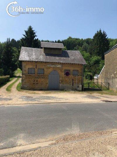 Divers a vendre Raucourt-et-Flaba 08450 Ardennes 70 m2  16000 euros