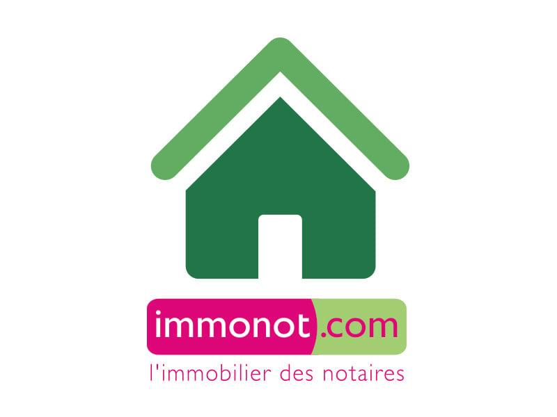 Maison a vendre Saint-Porchaire 17250 Charente-Maritime 165 m2 6 pièces 288750 euros