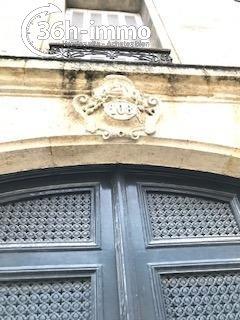 Maison a vendre Bordeaux 33000 Gironde 165 m2 6 pièces 588000 euros