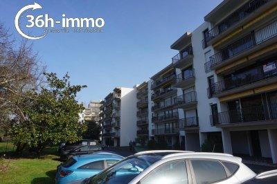 Appartement a vendre Blanquefort 33290 Gironde 74 m2 3 pièces 157301 euros