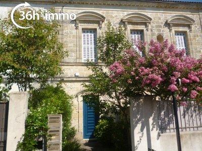 Appartement a vendre Bordeaux 33000 Gironde 28 m2 2 pièces 95000 euros
