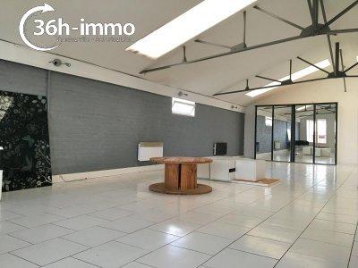 Appartement a vendre Armentières 59280 Nord 90 m2  67744 euros