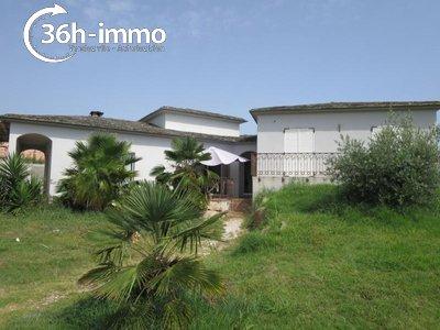 Maison a vendre Canale-di-Verde 20230 Haute-Corse 141 m2 4 pièces 219000 euros