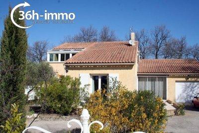 Maison a vendre Mazan 84380 Vaucluse 170 m2 5 pièces 300000 euros