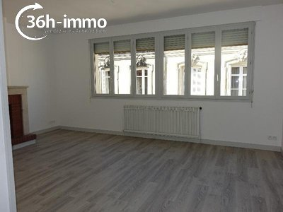 Appartement a vendre Bordeaux 33000 Gironde 85 m2 4 pièces 522500 euros