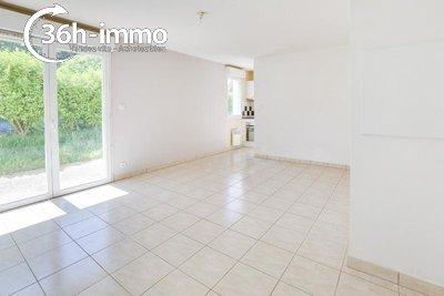 Appartement a vendre Crozon 29160 Finistère 54 m2 3 pièces 87200 euros