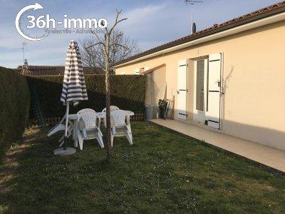 Immeuble a vendre Bergerac 24100 Dordogne 400 m2  625500 euros