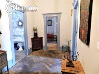 Maison a vendre Montréjeau 31210 Haute-Garonne 225 m2 9 pièces 79500 euros