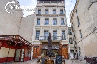Immeuble a vendre Nîmes 30000 Gard 435 m2  728000 euros