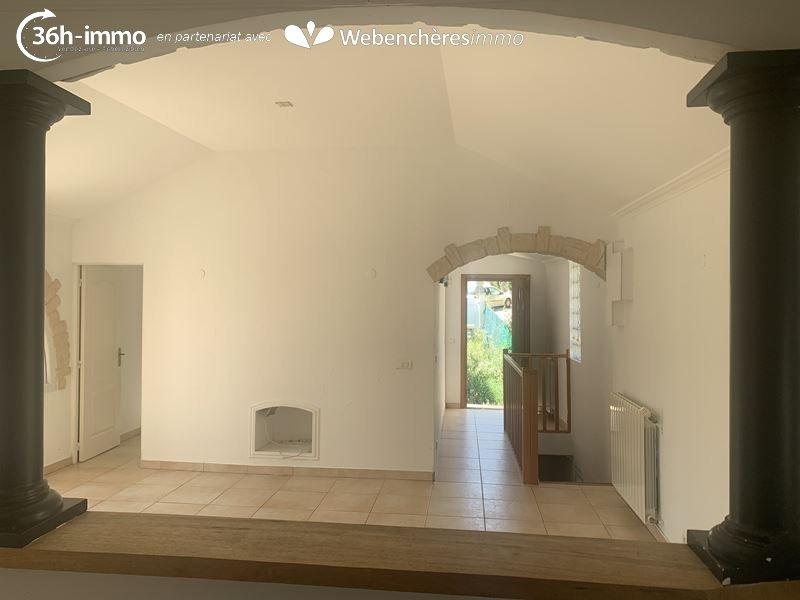 Maison Saint-Laurent-du-Var 06700 Alpes-Maritimes 206 m<sup>2</sup> 5 pi&eagrave;ces 330000 euros